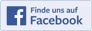 German_FB_FindUsOnFacebook-1024