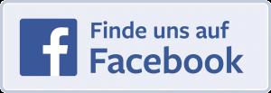 German_FB_FindUsOnFacebook-1024