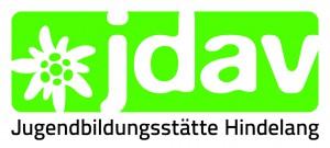 Logo_jdav_2c