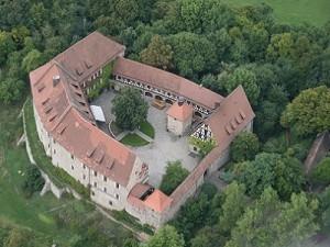 Burg Hoheneck 028