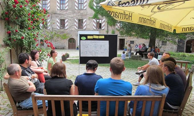 http://www.jugendbildungsstaetten.de/wp-content/uploads/2014/11/Starslide_Hoheneck1.jpg