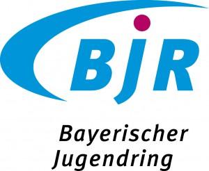 BJR_RGB