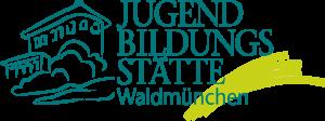JBS_Logo_positiv_300