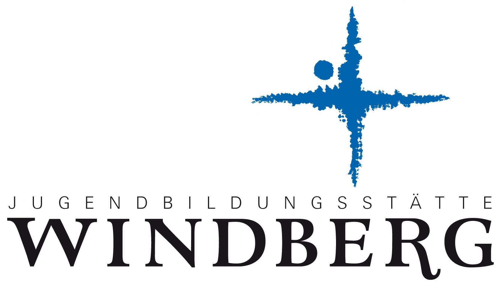 JBW-Logo 2007 (4,6 MB)