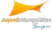 Jugendbildungsstätten in Bayern