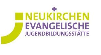 Logo Neukirchen