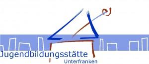 Logo Unterfranken