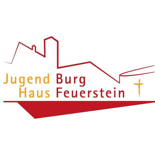 LogoFeuerstein