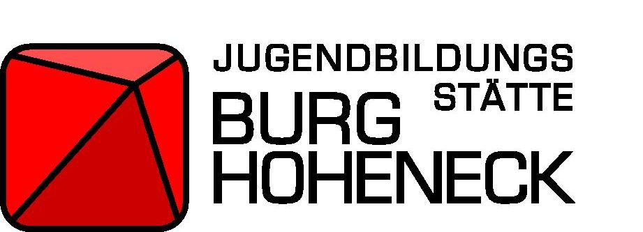 Logo_BurgHoheneck_4c