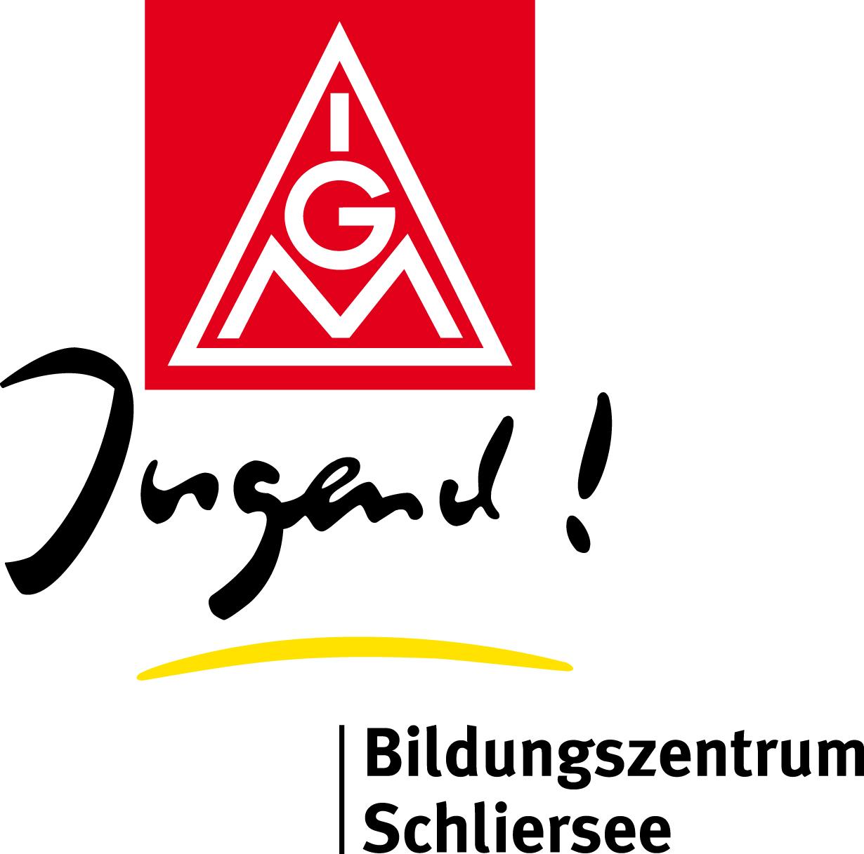 Logo_Schliersee