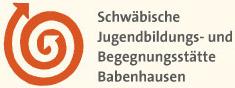 logo Babenhausen