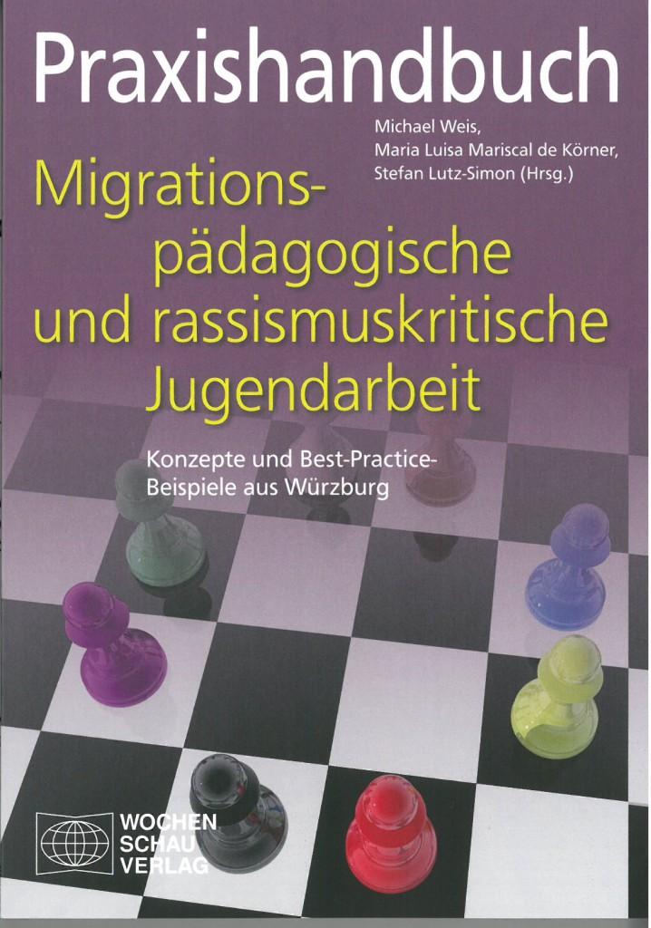 Cover_Praxishandbuch Migrationspaed.