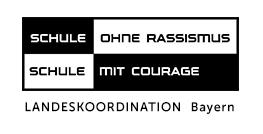 Logo_sor_smc6