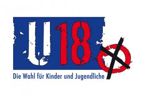 U18-Logo